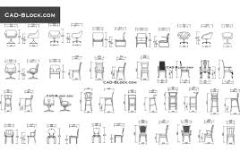 beauty salon furniture blocks free download floor plans brilliant