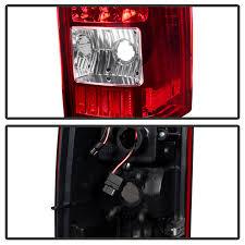 2004 silverado led tail lights 2003 2004 2005 2006 silverado sierra 1500 2500 3500 red clear led
