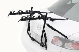 toyota prius bike rack best bike rack for toyota prius best folding bike reviews