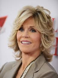 are jane fonda hairstyles wigs or her own hair 30 most stylish and charming jane fonda hairstyles shorts hair