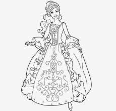 colour drawing free wallpaper barbie coloring drawing free wallpaper