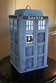 tardis bedroom door make a tardis door pilotproject org how to make a doctor who tardis cake