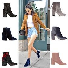 s boots 20 with already rocking fall s boots shop our selects