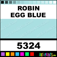 robin egg blue 1 shot enamel paints 5324 robin egg blue paint