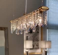 Living Room Sconce Lighting Light Chandliers Outdoor Sconce Lighting Small Chandeliers For