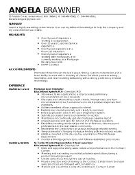 Field Service Technician Resume Examples by Professional Resume Pdf 2015