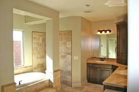 Bathroom Design Tool Free Bathroom Design Layout Sink And Wall Elevation Plan For Renovating