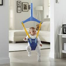 Baby Bouncing Chair Baby Rockers Swings And Bouncers