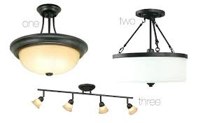 bedroom light fixtures lowes kitchen ceiling lights lowes innovative on for bedroom light