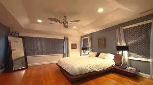wall ideas brown head boards zebra wall decor cool bedroom