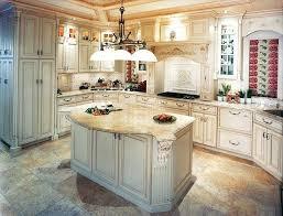 shabby chic kitchen cabinets shabby chic kitchen cabinets modern kitchen shab chic cabinets
