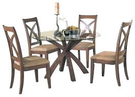 star furniture dining table star furniture dining table a great has always been the center of