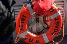 coast guard port security unit prepares to deploy u003e joint base