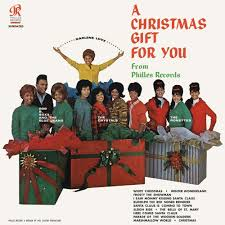 a christmas gift for you vinyl phil spector amazon ca music