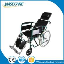 high seat back wheelchair high seat back wheelchair suppliers and