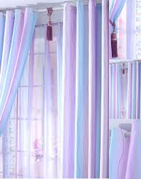 Tan And White Horizontal Striped Curtains Navy Blue White Striped Curtains And Brown Tan Beautiful Curtain