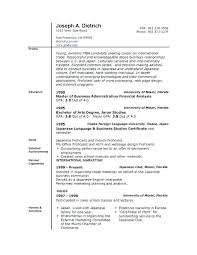 model resume in word file resume format word file download tomyumtumweb com