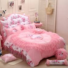 Twin Bedding Sets Girls by Popular Girls Bedding Set Buy Cheap Girls Bedding Set Lots From