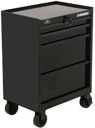 home depot gun safes on black friday 27 in 4 drawer all black tool cabinet rolling wheals