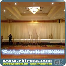 Indian Wedding Decorations For Sale Rk Hotel Hall Background Indian Wedding Decorations Design New