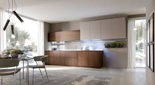 kitchen wallpaper hi res wooden kitchen cabinet best european
