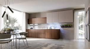 kitchen wallpaper high resolution wooden kitchen cabinet best