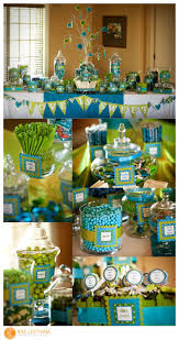 Blue Chip Casino Buffet by 836 Best Candy Buffets U0026 Popcorn Displays Images On Pinterest
