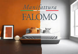 best bedroom colors for sleep colors of a healthy sleep which is the best color for a good rest