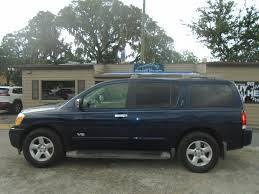 nissan armada platinum for sale in houston flex fuel nissan armada for sale used cars on buysellsearch