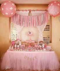 ballerina party supplies 60 diy ballerina birthday party ideas pink lover