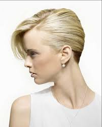 Hochsteckfrisurenen Kurze Haare Selber Machen by Besten Hochsteckfrisur Kurze Haare Selber Machen Gestalten Ideen