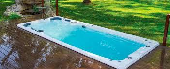 construire son jacuzzi spa de nage u003d déclaration de travaux vente de spa u0026 jacuzzi
