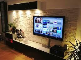 ikea entertainment center hack home u0026 decor ikea best