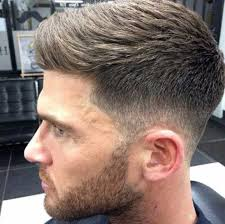 short haircut ideas for thick hair men u0027s hairstyles 2015 2016