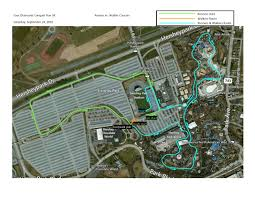 Map Of Hershey Pennsylvania by Race Day Schedule Conquer Run 2016