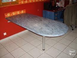 fixer un plan de travail cuisine fixation meuble haut cuisine placo 8 fixer meuble haut cuisine