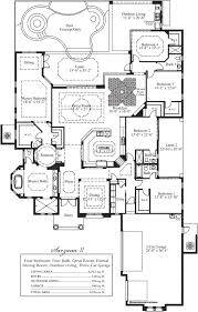 3 000 5 000 sq ft u2013 florida lifestyle homes