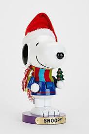 Snoopy Christmas Decorations Walmart snoopy christmas decorations walmart chrismas decorations