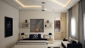 Interior Design Bangalore by Monnaie Is The Best Interior Designer In Bangalore And Kerala