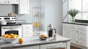 kitchen color idea kitchen color trends 2017 kitchen paint colors with maple cabinets