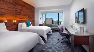 downtown seattle accommodation w seattle hotel