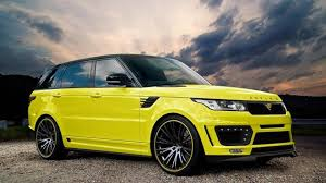 burgundy range rover range rover sport news and opinion motor1 com