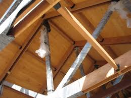 roof deck 2x6 or 1x6 t u0026g framing contractor talk