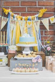 best 25 whimsical baby showers ideas on pinterest baby shower