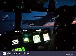 u s marine corps c 130 stock photos u0026 u s marine corps c 130 stock