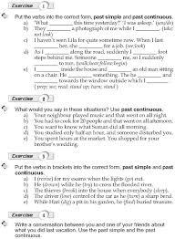 89 best grade 9 grammar lessons 1 45 images on pinterest grammar