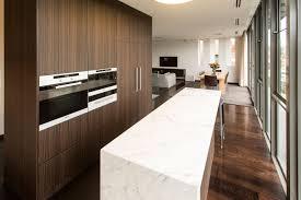 Miele Kitchen Cabinets Calacatta Natural Stone Custom Kitchen Cabinets Modern Design New
