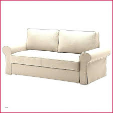 lit canape ikea sofa lit liquidation divan lit ikea ikea divan lit canape lit sofa