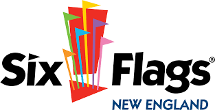 Six Flags Boston Dj Roy Barboza U0027s Throwback Pool Party At Six Flags New England