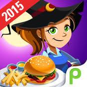 jeux restaurant cuisine jeux de cuisine tablette com